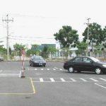 Hướng dẫn học lái xe ô tô và thi sát hạch bằng lái xe