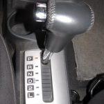 Những sai lầm khi học lái xe ô tô số tự động (AT)