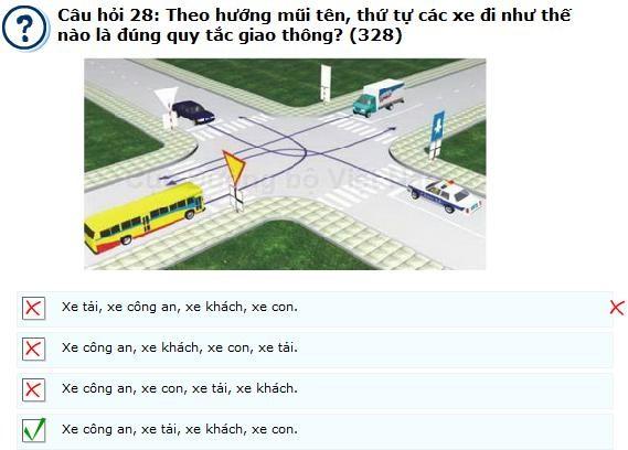 loi-thuong-gap-328