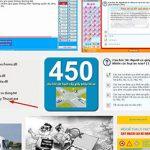 Giáo trình học lái xe ô tô hạng B2 – Tài liệu dạy lái xe ô tô