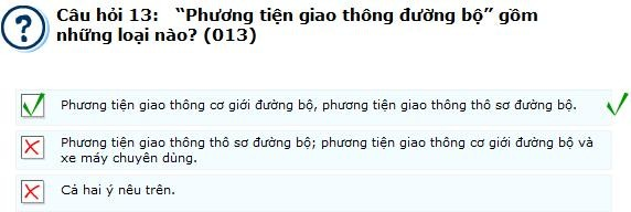 nhung-loi-mac-phai-khi-thi-ly-thuyet-luat-giao-thong-013