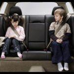 Những điều cần biết trước khi học lái xe ô tô
