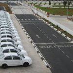 Học lái xe ô tô tại Đà Nẵng – Kinh nghiệm để học lái xe