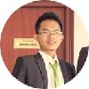 y kien hoc vien hoc lai xe Nguyen Duc Anh
