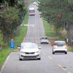 Các loại bằng lái xe ô tô hiện hành ? Ý nghĩa của bằng lái xe ô tô ?