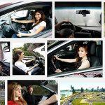 Quy trình học lái xe ô tô hạng B2 – Học lái xe ô tô như thế nào